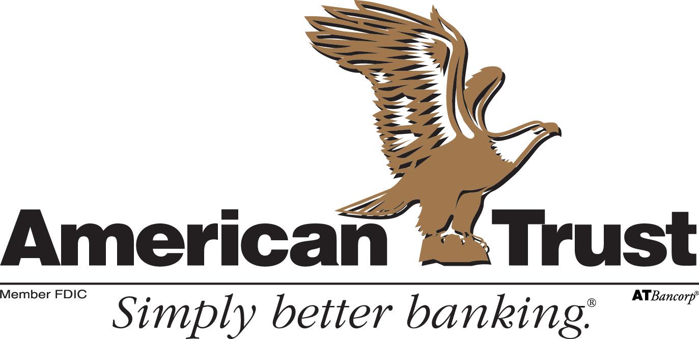 American Trust
