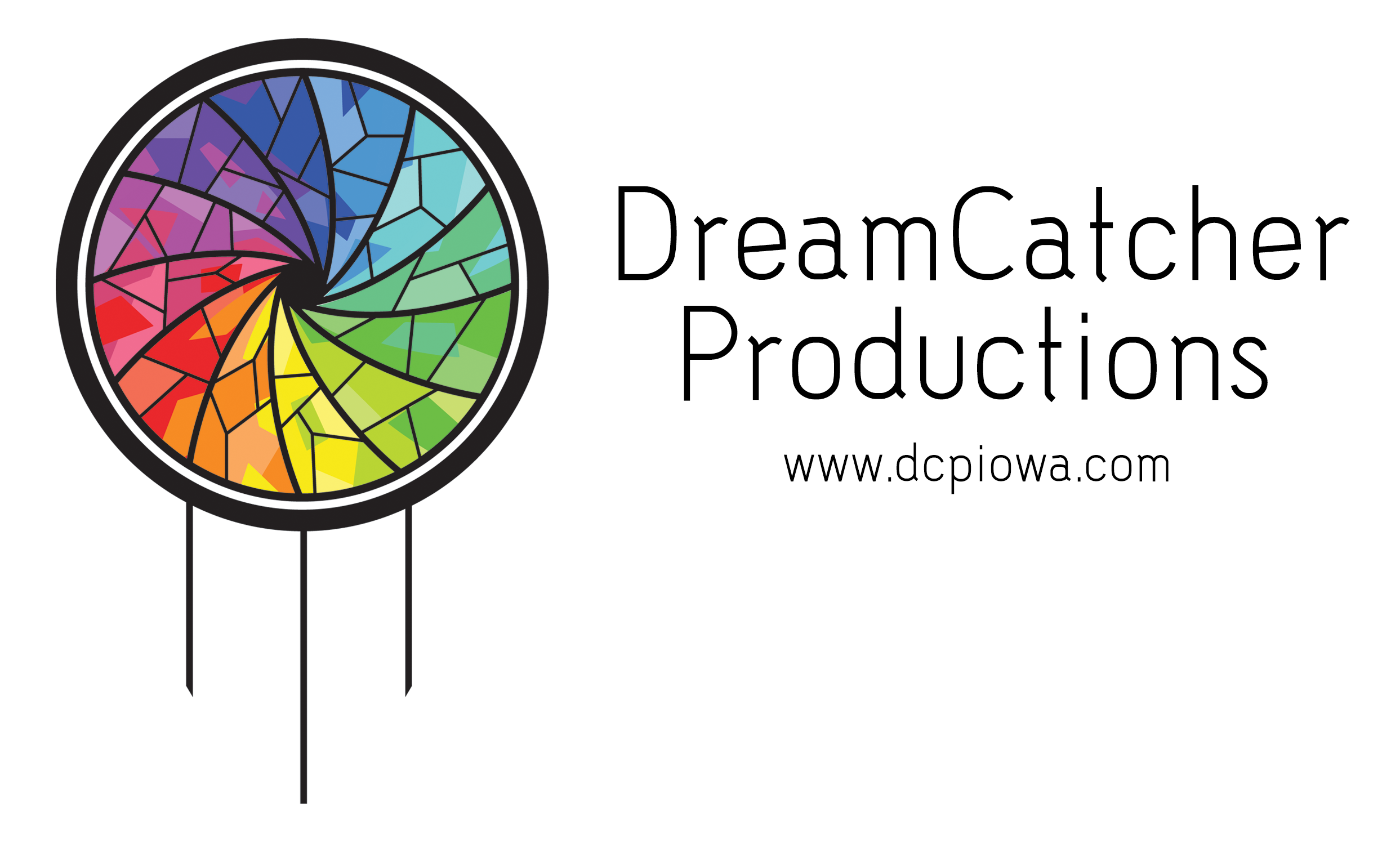 DreamCatcher Productions