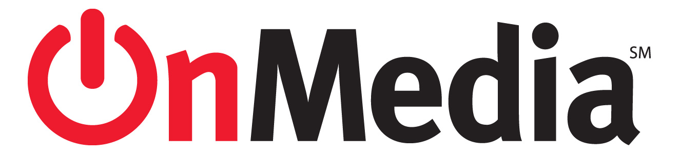 OnMediaLogo