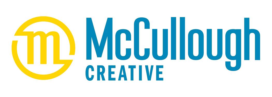 McCullough Creative